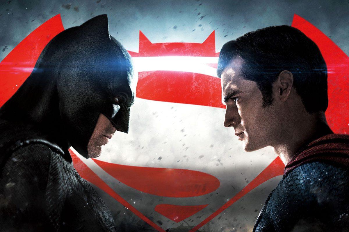 Batman v Superman: Zack Snyder comparte un video de la nueva versión remasterizada