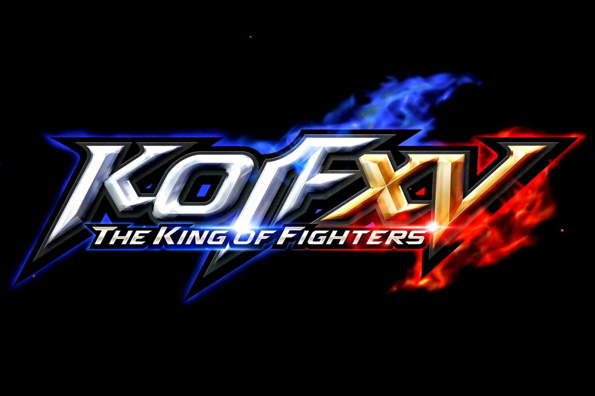 The King of Fighters XV estrena su primer trailer