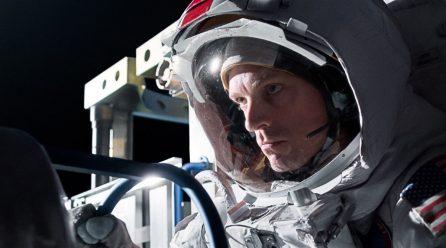 For All Mankind estrena el trailer de su segunda temporada