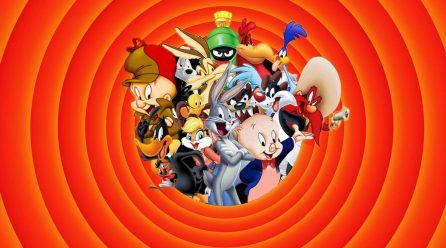 Los Looney Tunes están de regreso en el primer trailer de su show en HBO Max