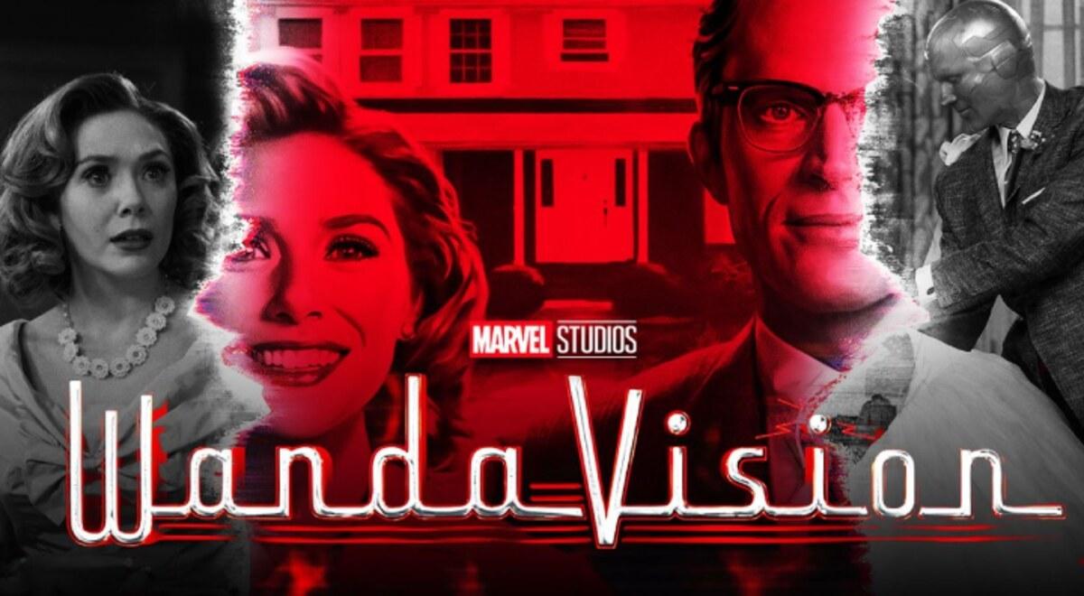 WandaVision: Salen a la luz las primeras reacciones