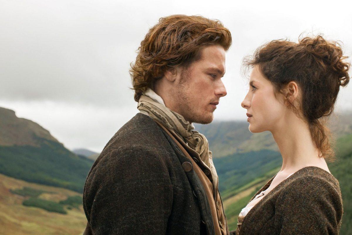 Outlander: Teaser de la sexta temporada