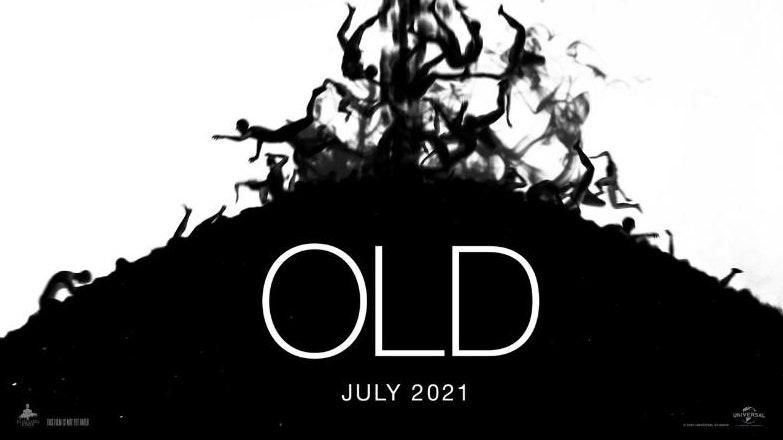 Old: Salen a la luz las primeras reacciones de lo nuevo de M. Night Shyamalan