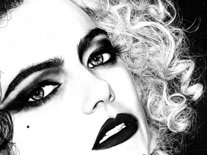 Cruella estrena un nuevo trailer completo