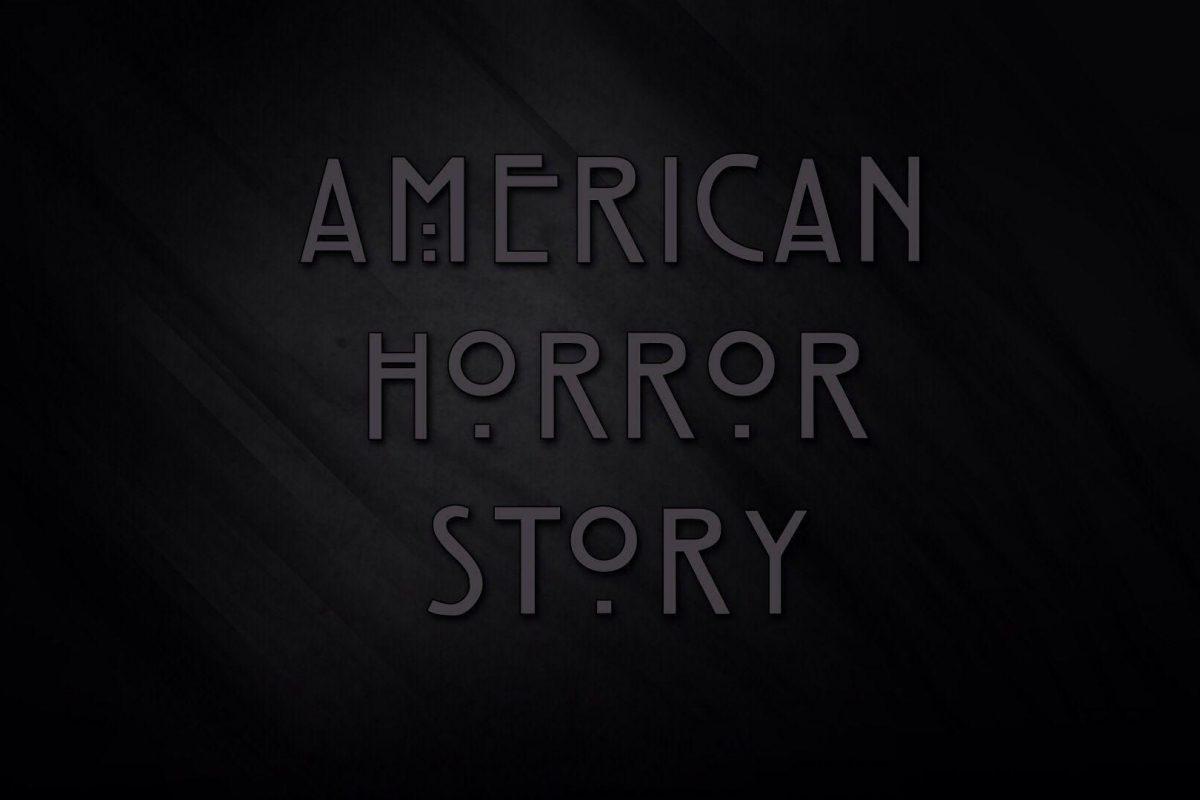 American Horror Story estrena un teaser extendido de su décima temporada