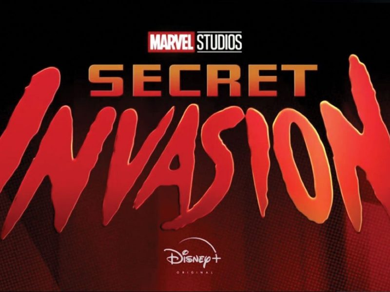 Secret Invasion encontró a sus directores