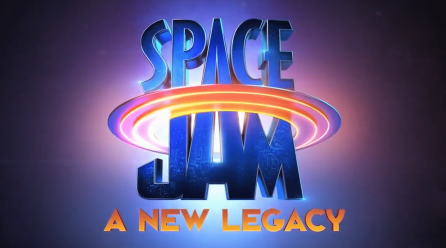 Space Jam: Una Nueva Era estrena un nuevo trailer completo