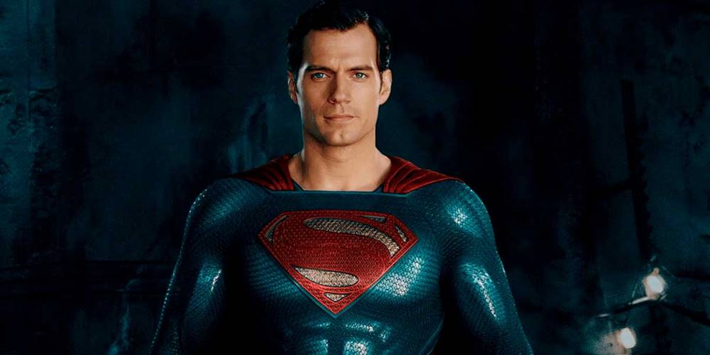 Zack Snyder's Justice League: Superman protagoniza su teaser