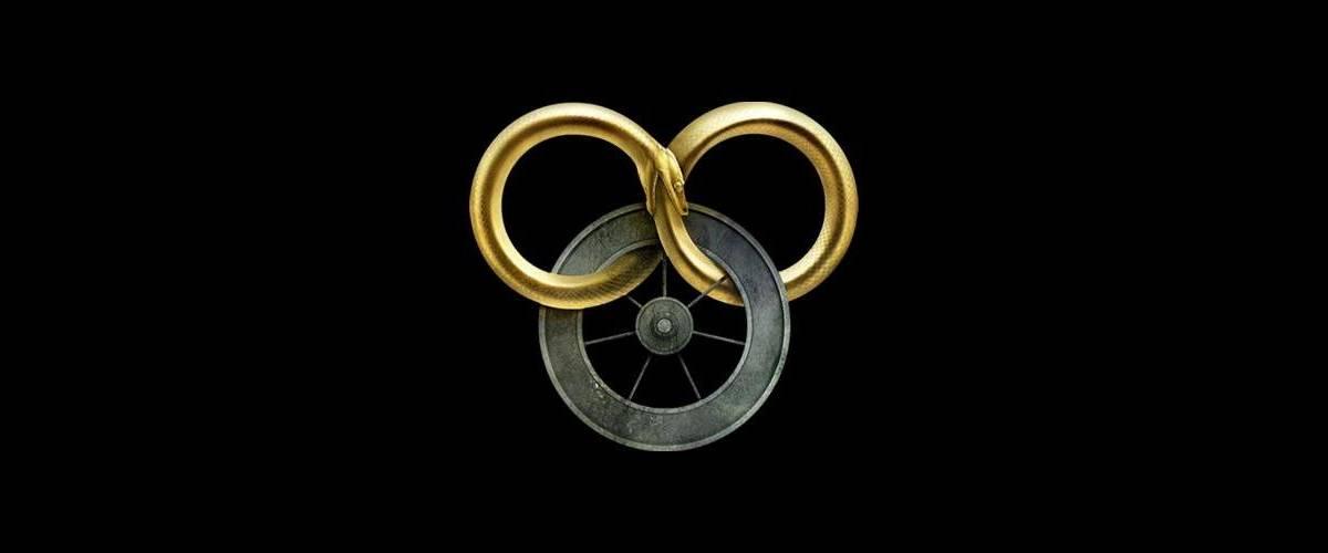 Wheel of Time presenta el primer vistazo a Moiraine