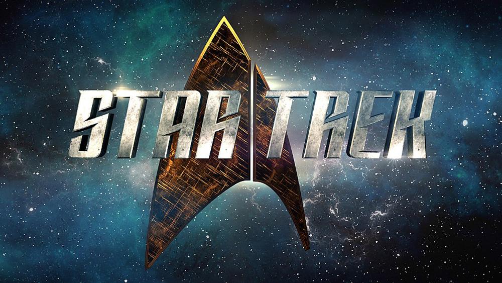 Star Trek prepara una nueva película