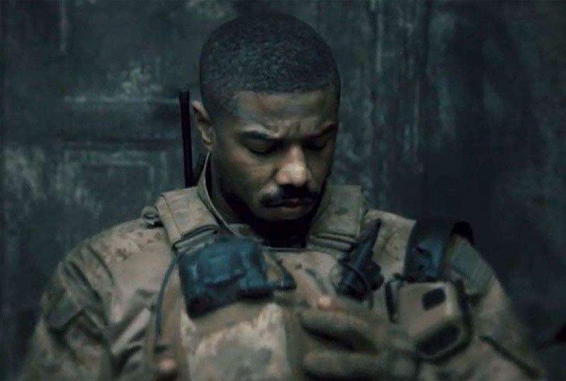 Tom Clancy's Without Remorse estrena su trailer completo