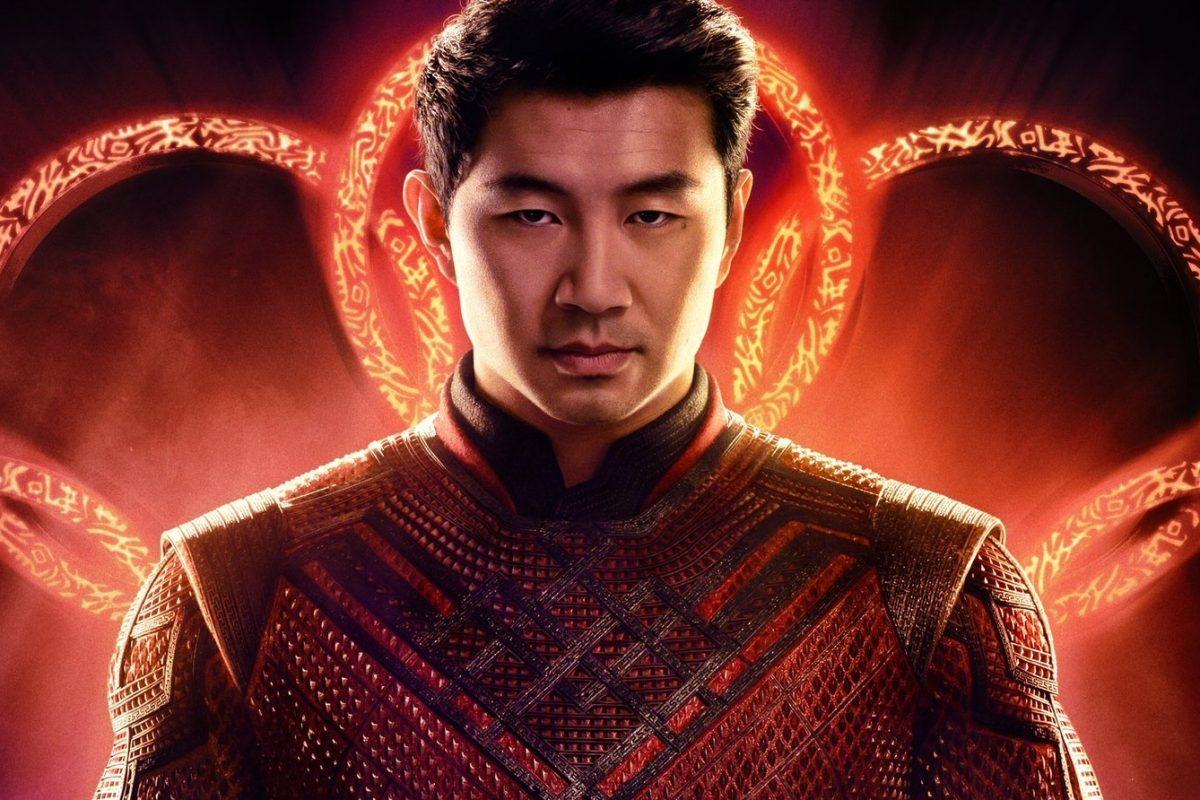 Shang-Chi estrena nuevas imágenes