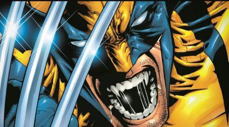 Marvel estaría trabajando en una serie de Wolverine