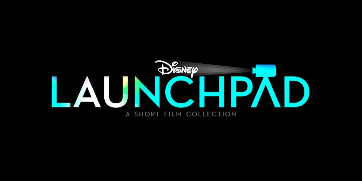 Disney Plus estrena el trailer de su nueva serie de cortos: Launchpad