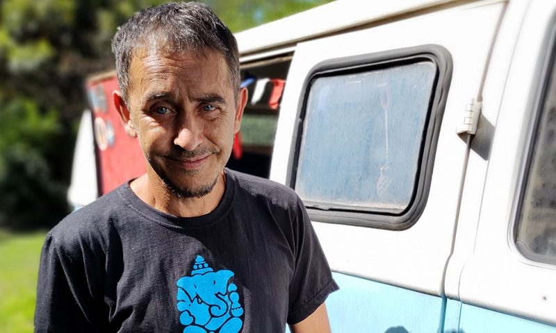 Motorola Risers: Hablamos con Cristian Balestro, impulsor del proyecto de cine móvil
