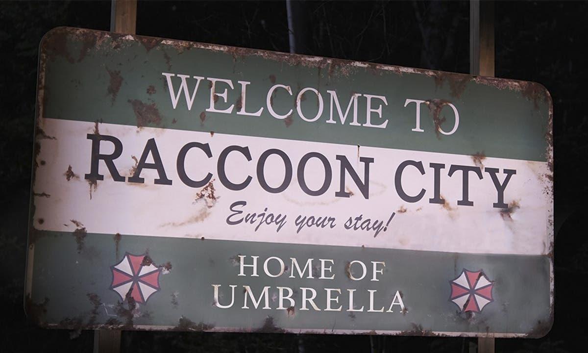 Resident Evil: Welcome to Raccoon City retrasa su estreno