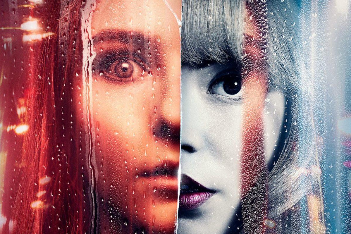 El Misterio de Soho estrena un nuevo trailer