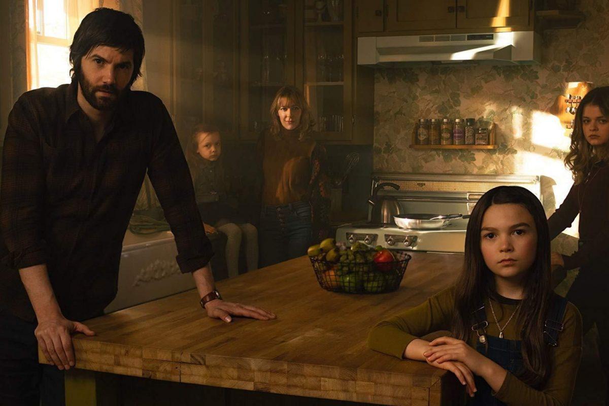 Home Before Dark: Trailer de la segunda temporada