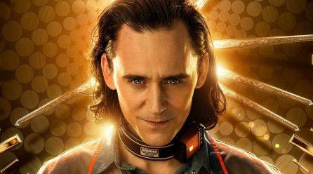 Loki anticipa su llegada con un nuevo trailer