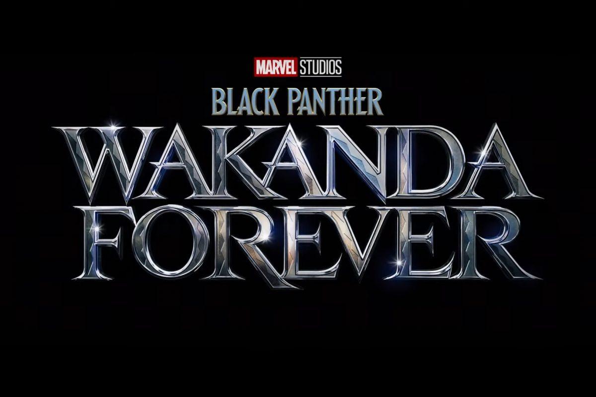 Black Panther 2 revela su sinopsis