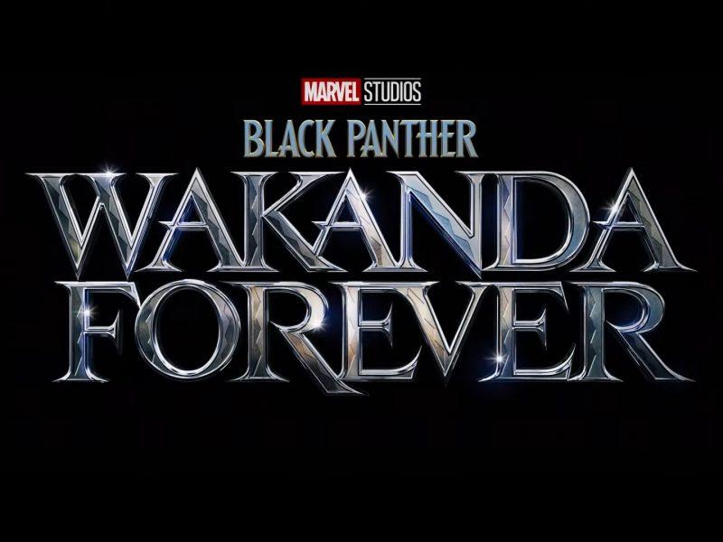 Marvel revela el primer vistazo a Eternals y confirma nuevos títulos