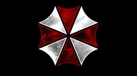 Resident Evil confirma al elenco de su serie live-action