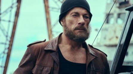 Jean-Claude Van Damme protagoniza el trailer de El Último Mercenario