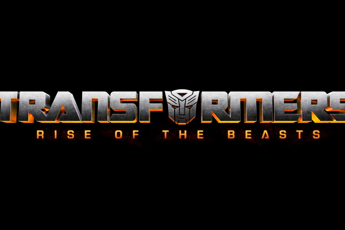 Ron Perlman se suma a Transformers: Rise of the Beasts