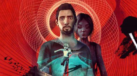 El videojuego Alfred Hitchcock – Vertigo estrena su primer adelanto