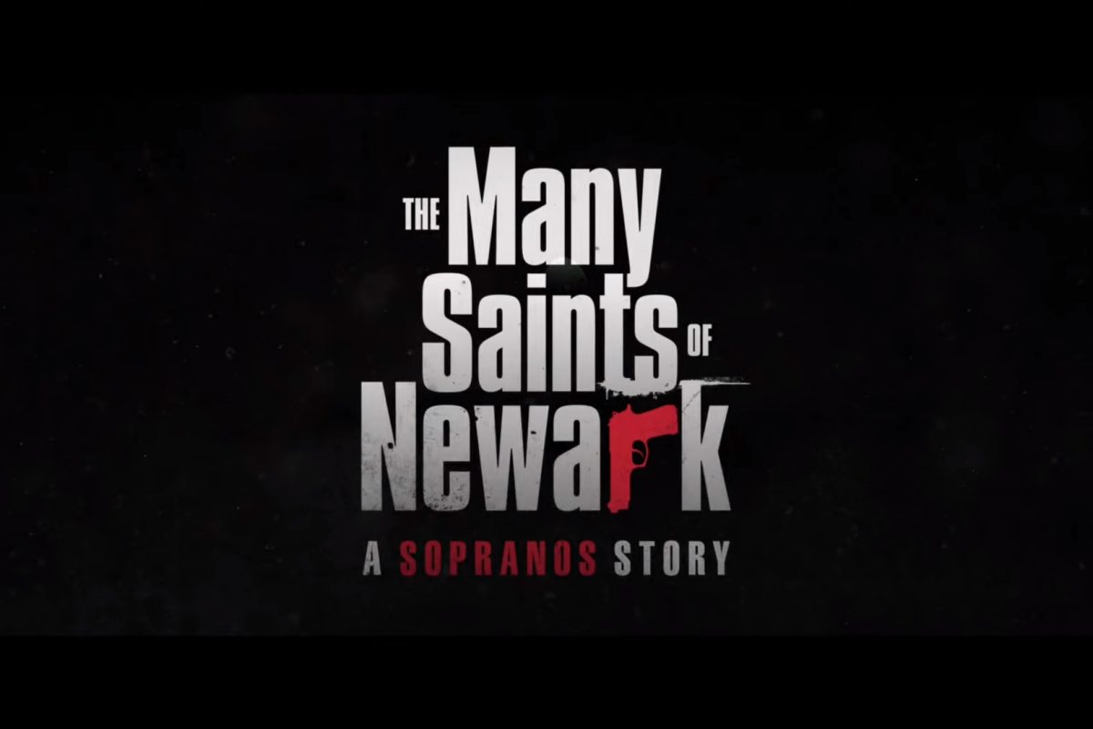 The Many Saints of Newark estrena su trailer