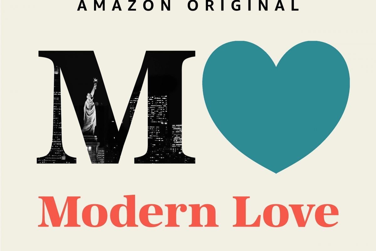 Modern Love: Trailer de la segunda temporada