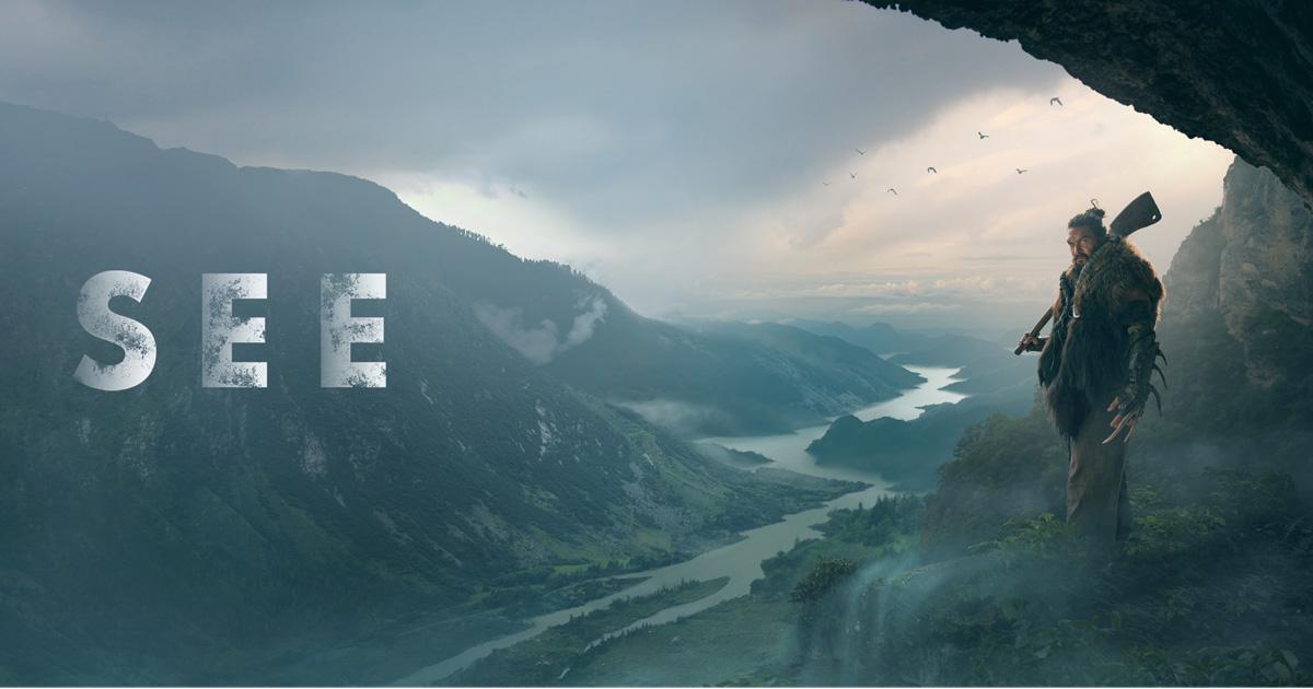 See: Jason Momoa regresa en el trailer de la segunda temporada