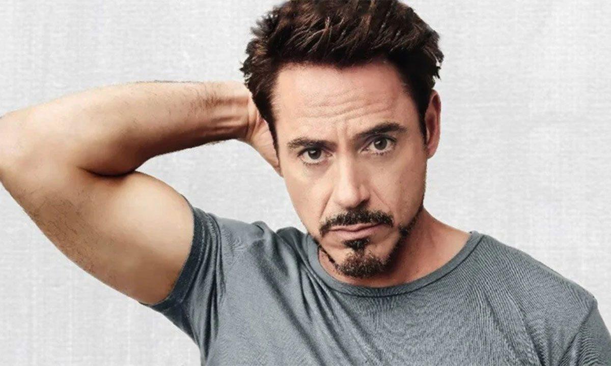 Robert Downey Jr. vuelve a la televisión con The Sympathizer de HBO