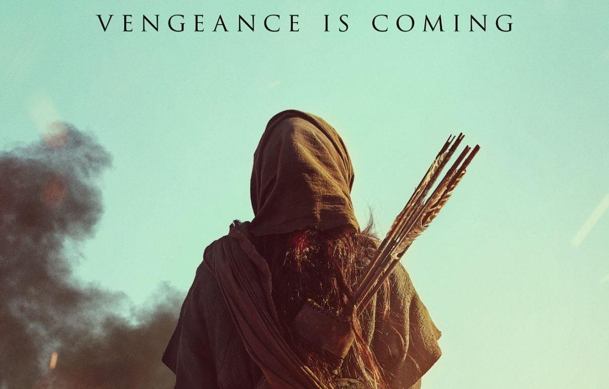 Kingdom: Ashin of the North revela su trailer
