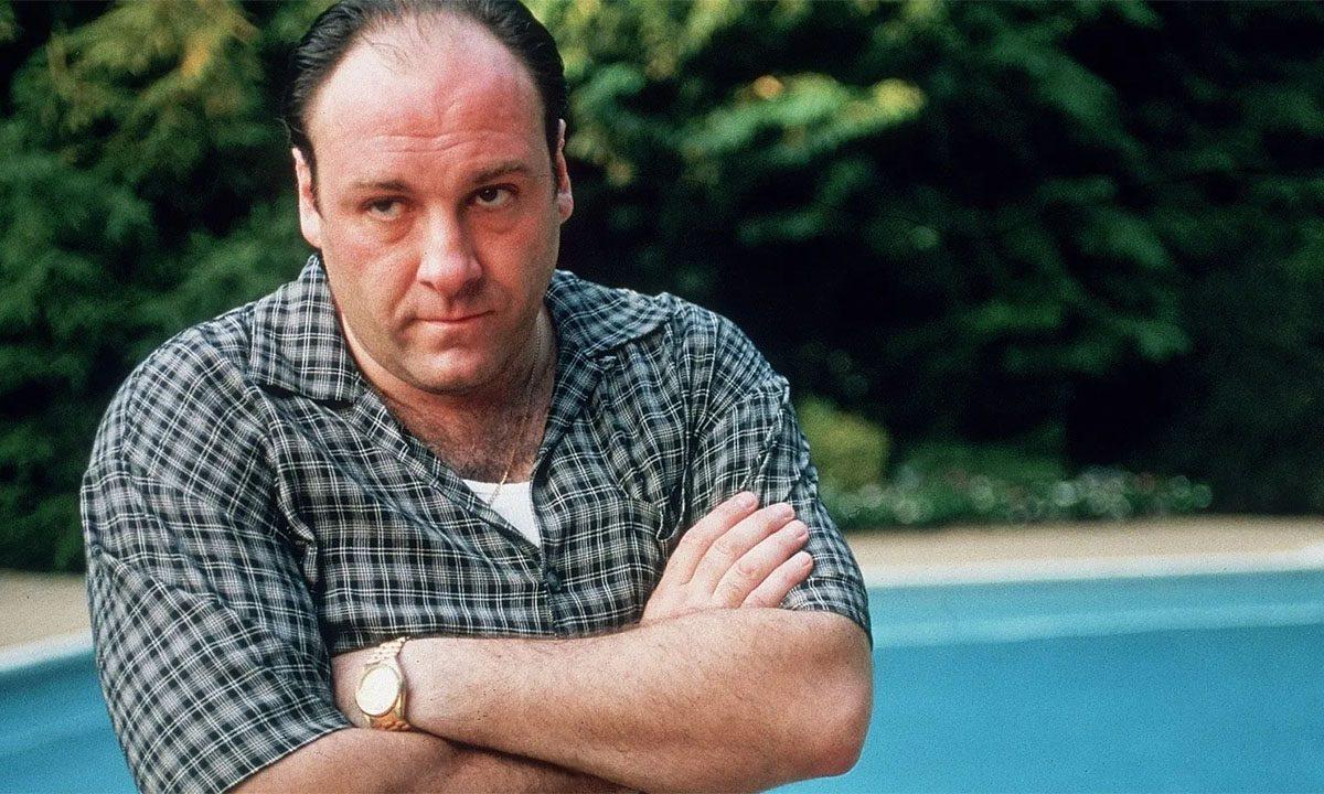 La anécdota de Tony Soprano, The Office, y tres millones de dólares de HBO