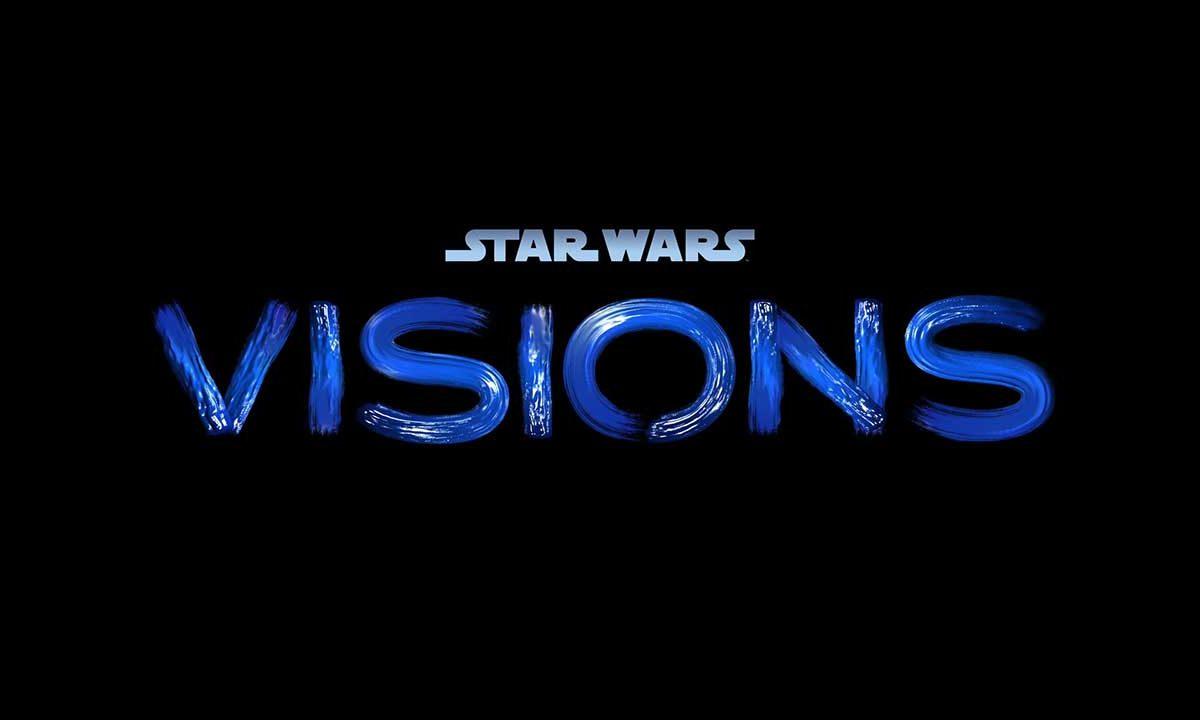 Star Wars: Visions nos ofrece una mirada a sus cortos animados en un nuevo video