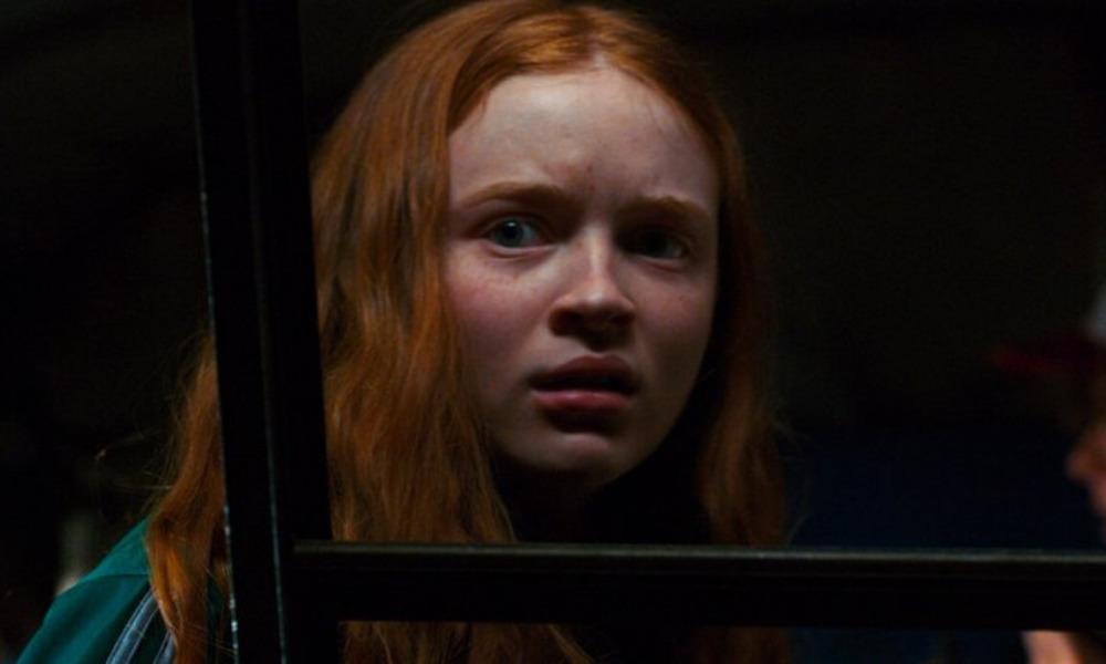 Fear Street estrena el trailer de su segunda parte