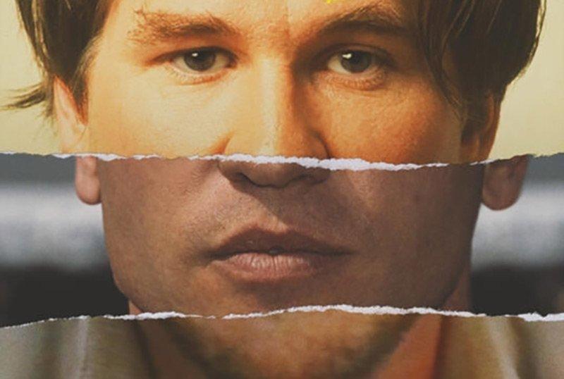 El documental de Val Kilmer te va a romper el corazón
