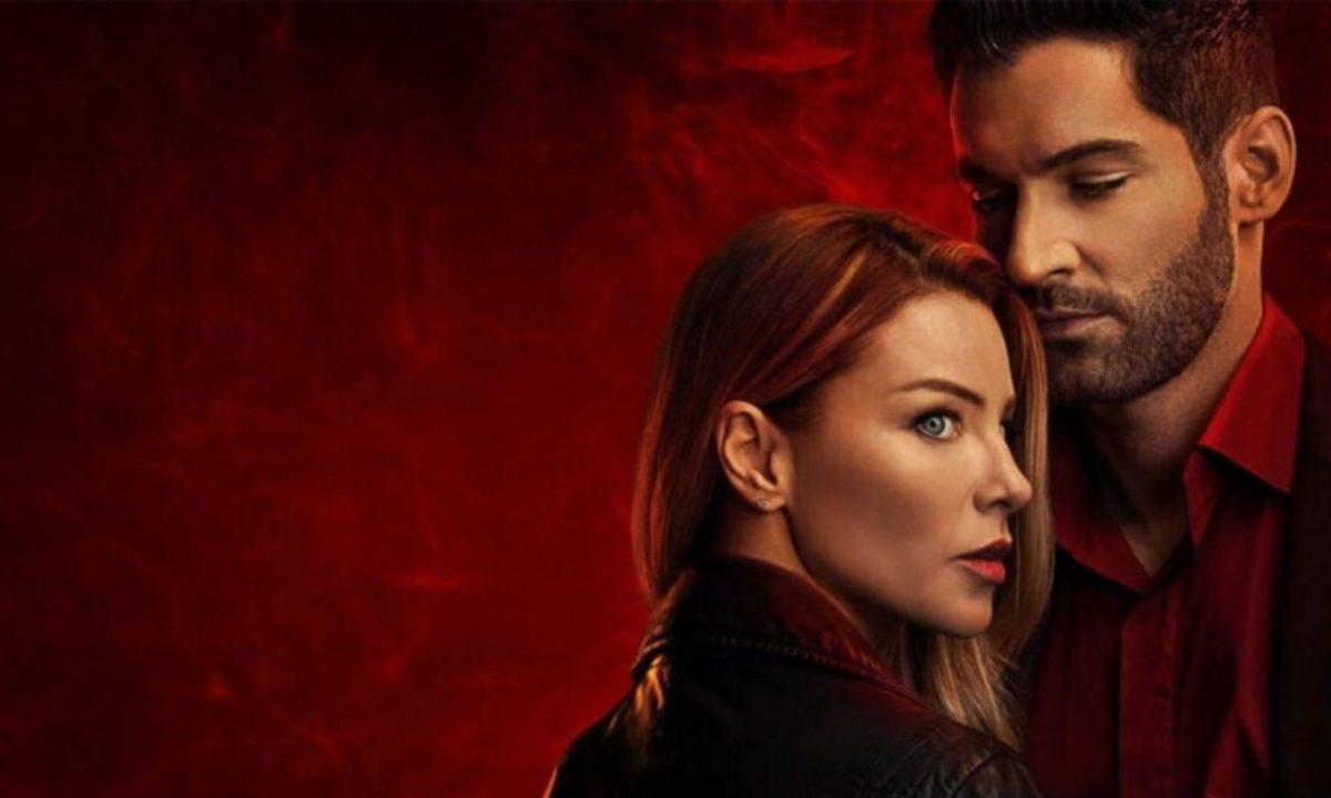 Lucifer: Todo lo que Netflix puede revelar de la temporada final