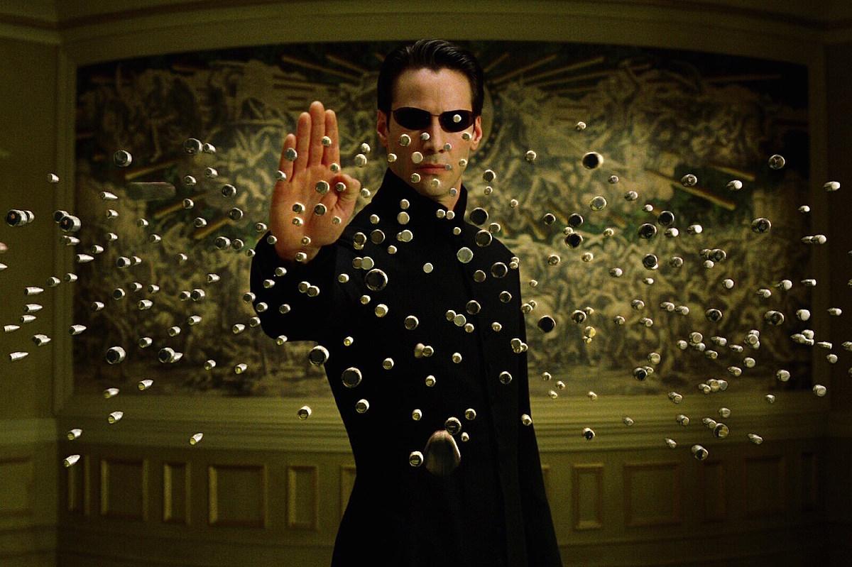 Matrix: Resurrecciones: Los protagonistas hablan del legado de la saga