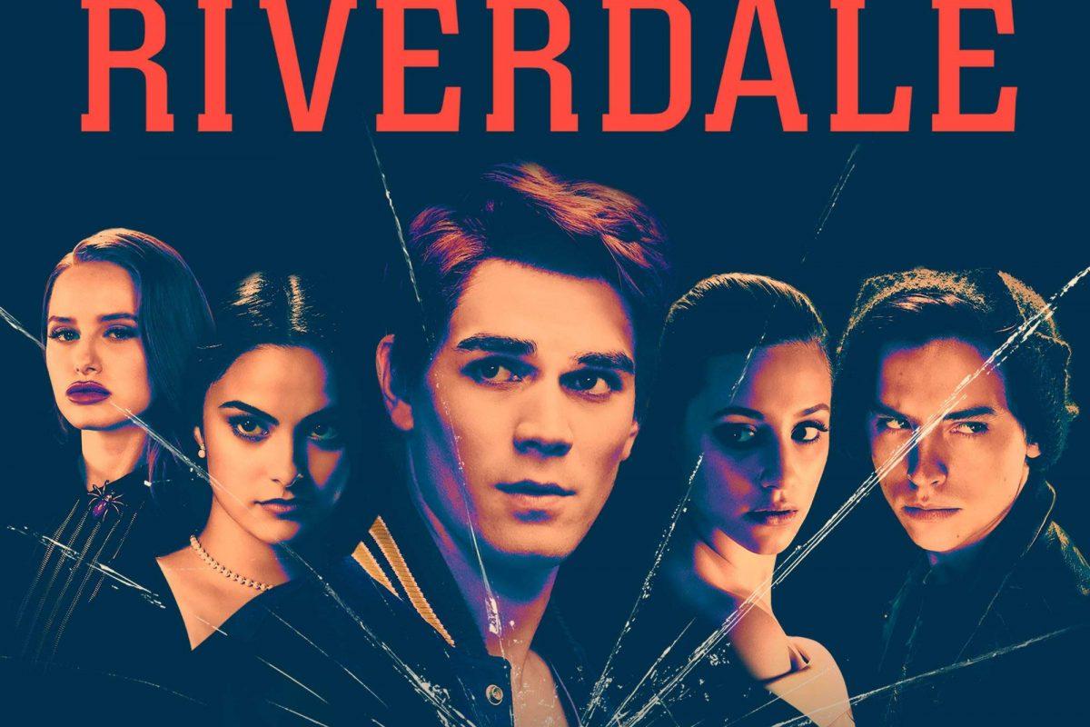 Riverdale: Trailer de la sexta temporada y confirmación de un gran cameo