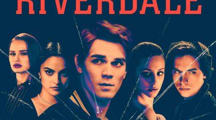 Sabrina llega a Riverdale en un nuevo trailer de la sexta temporada