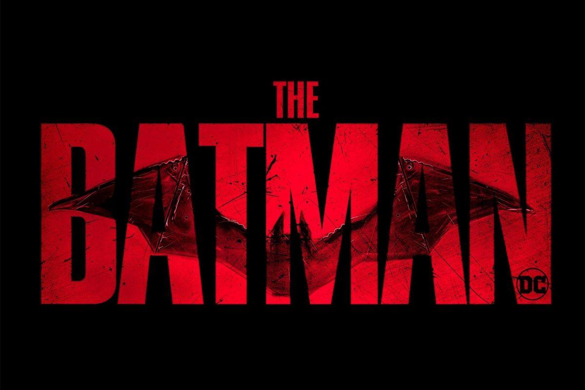 The Batman prepara otro spin-off