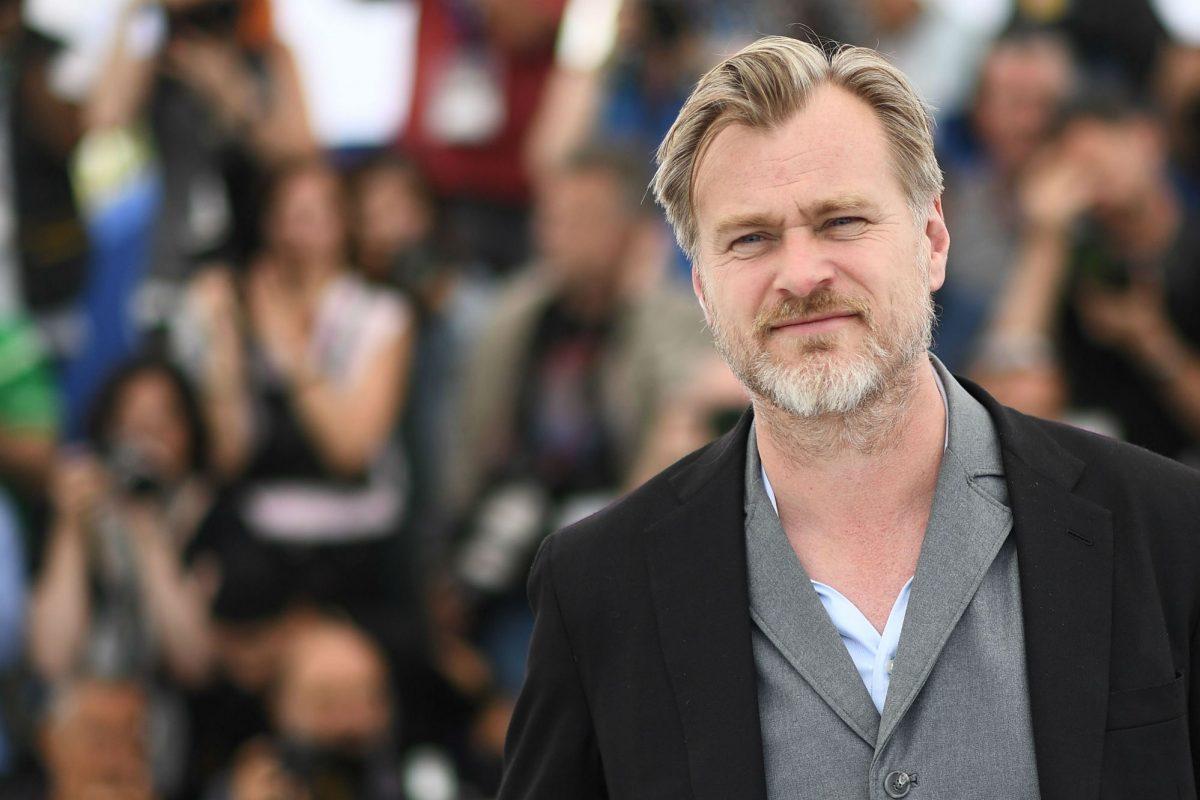 Revelado el título y el protagonista de la próxima película de Christopher Nolan