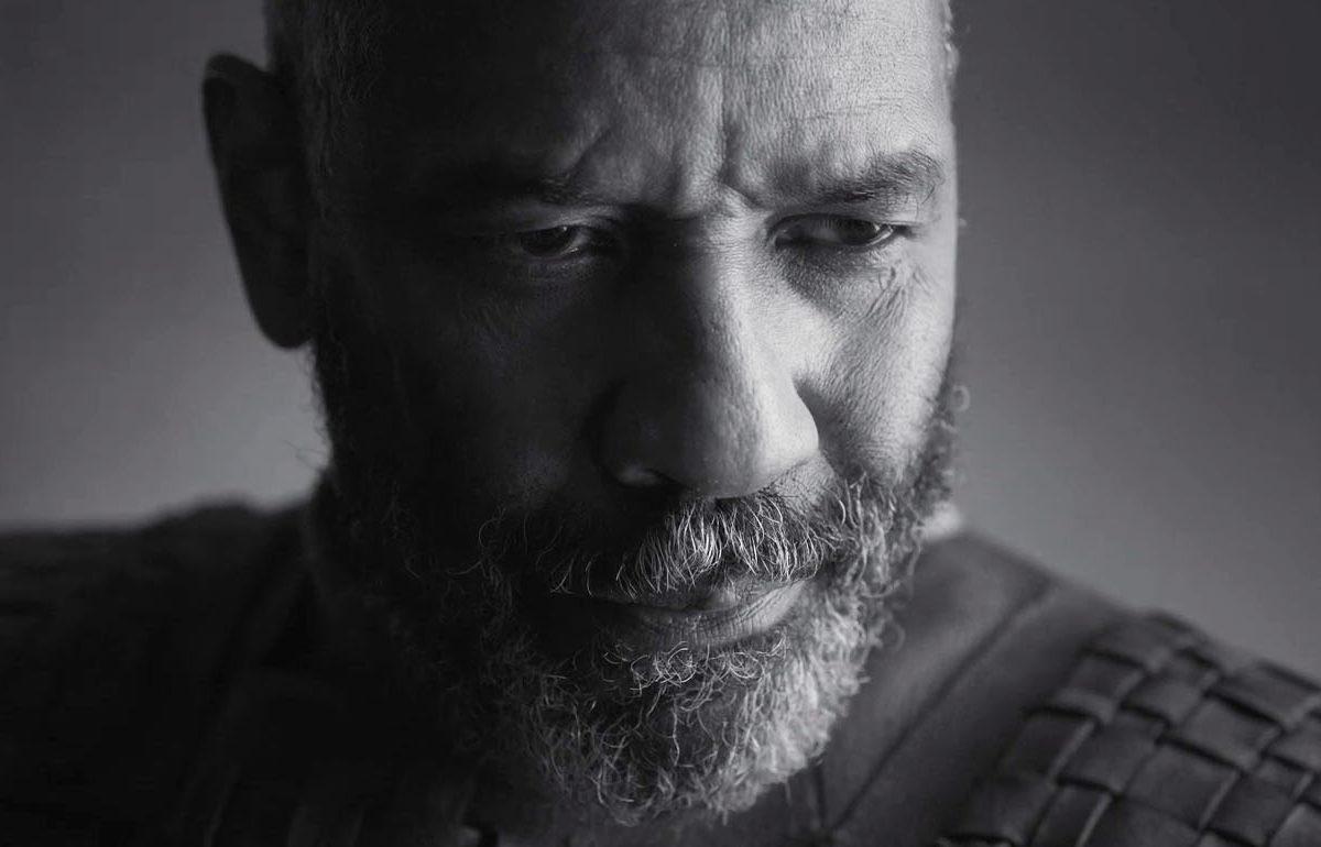 Primer tráiler de La Tragedia de Macbeth, primera película de Joel Coen sin su hermano Ethan