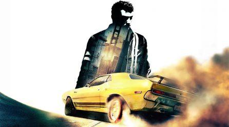 Ubisoft anuncia una serie basada en el juego Driver para un nuevo servicio de streaming