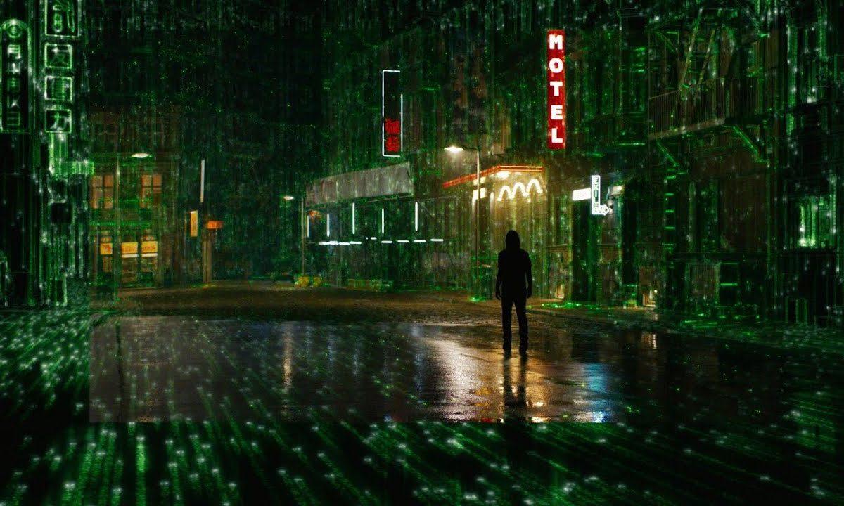 Matrix: Resurrecciones revela nueva sinopsis e imágenes