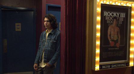 Naomi Watts y Frank Grillo protagonizan el trailer de This is the Night