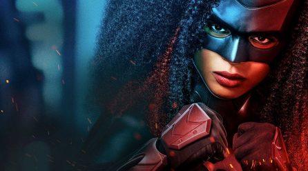 A Batwoman: Trailer de la tercera temporada