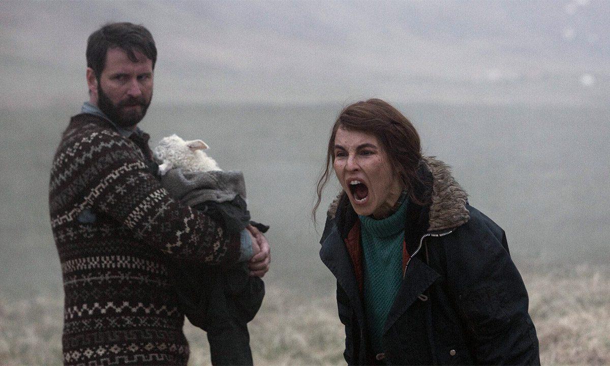 Todos los premios y tráilers de Sitges 2021, el festival de cine fantástico más importante del mundo